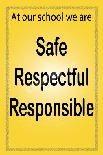 safe-repectful-responsible-1.jpg